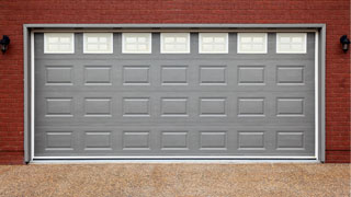 Garage Door Repair at 75204 Dallas, Texas